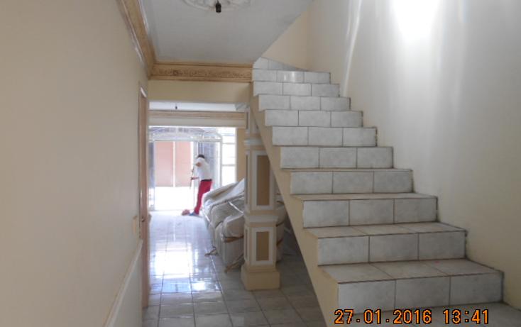 Foto de casa en renta en  , las brisas, tepic, nayarit, 1616006 No. 02