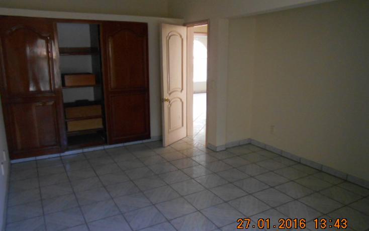 Foto de casa en renta en  , las brisas, tepic, nayarit, 1616006 No. 07