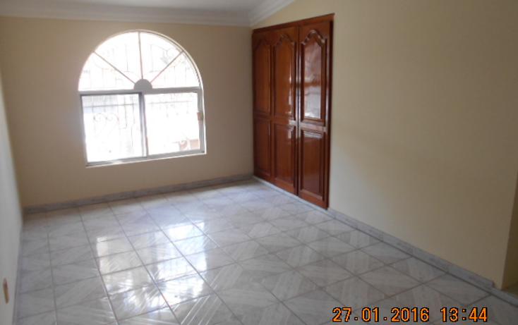Foto de casa en renta en  , las brisas, tepic, nayarit, 1616006 No. 08