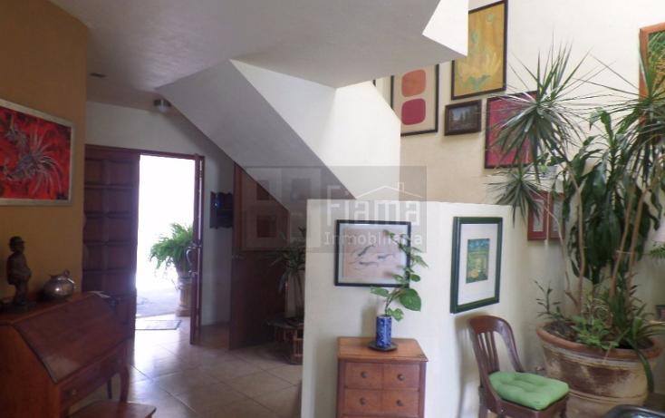 Foto de casa en venta en  , las brisas, tepic, nayarit, 1636960 No. 05