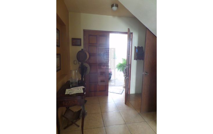 Foto de casa en venta en  , las brisas, tepic, nayarit, 1636960 No. 07