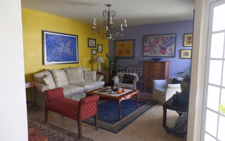 Foto de casa en venta en  , las brisas, tepic, nayarit, 1636960 No. 10