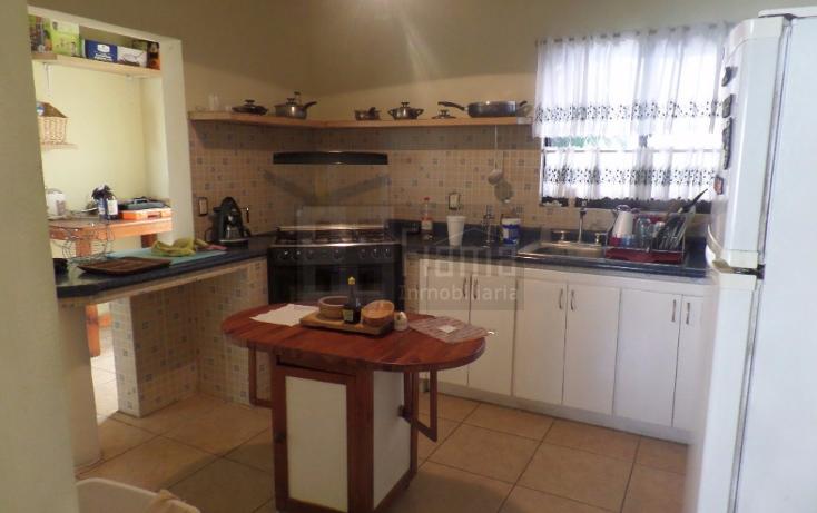 Foto de casa en venta en  , las brisas, tepic, nayarit, 1636960 No. 13