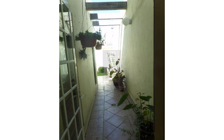 Foto de casa en venta en  , las brisas, tepic, nayarit, 1636960 No. 19