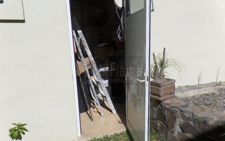 Foto de casa en venta en  , las brisas, tepic, nayarit, 1636960 No. 23