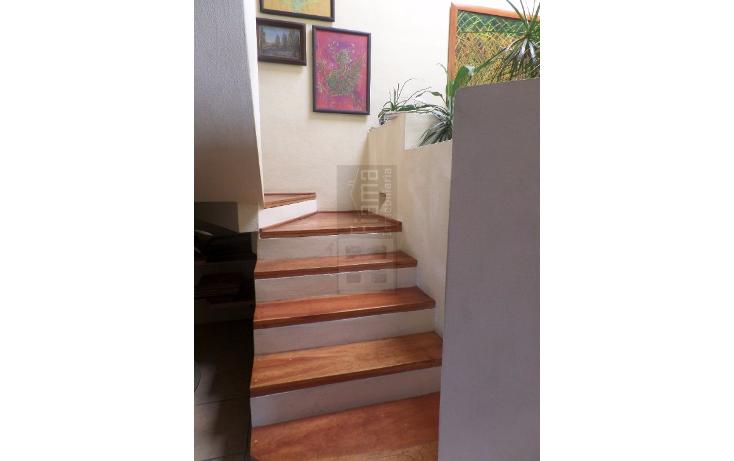 Foto de casa en venta en  , las brisas, tepic, nayarit, 1636960 No. 24