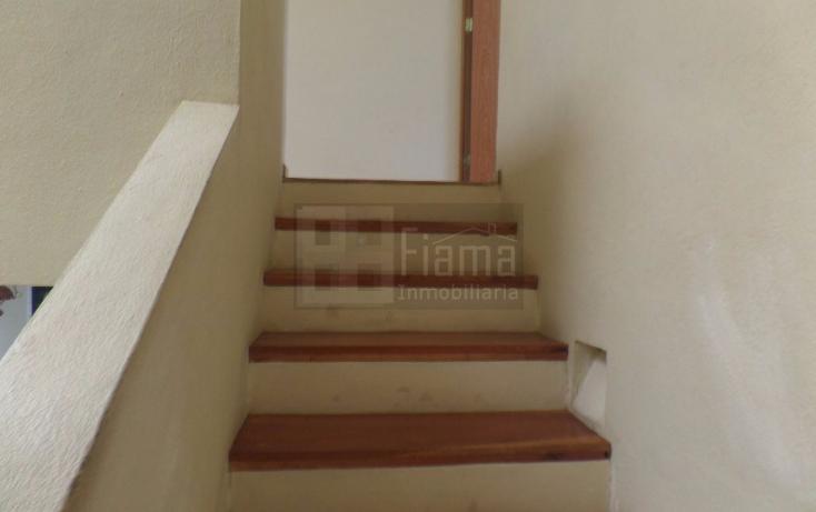 Foto de casa en venta en  , las brisas, tepic, nayarit, 1636960 No. 25
