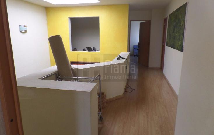 Foto de casa en venta en  , las brisas, tepic, nayarit, 1636960 No. 26