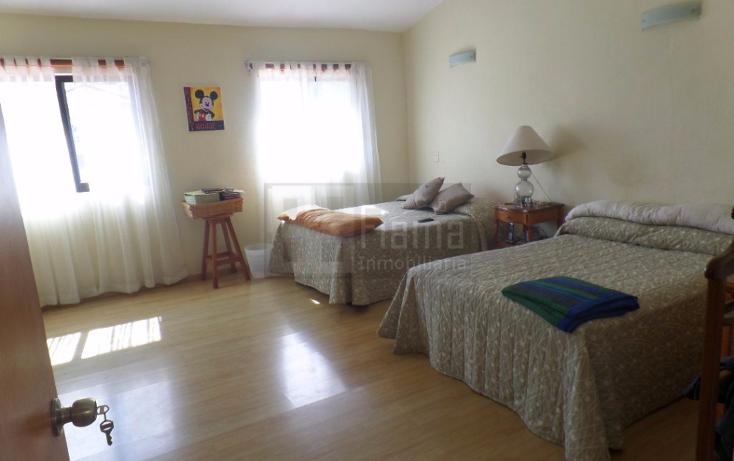 Foto de casa en venta en  , las brisas, tepic, nayarit, 1636960 No. 28