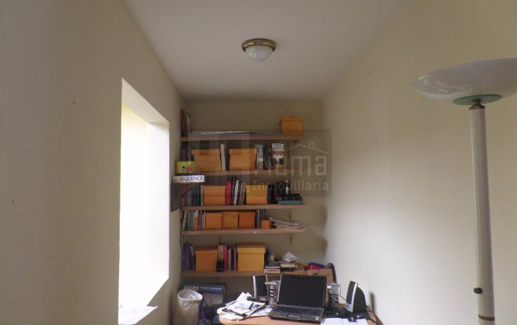 Foto de casa en venta en  , las brisas, tepic, nayarit, 1636960 No. 32