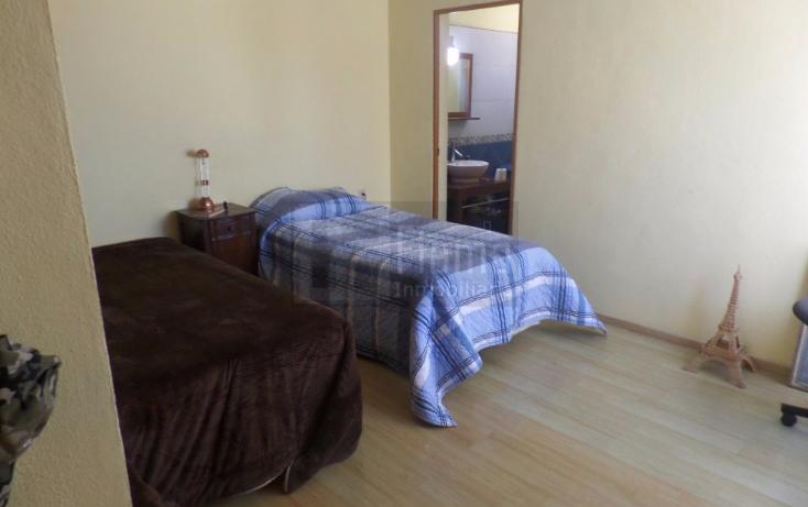 Foto de casa en venta en  , las brisas, tepic, nayarit, 1636960 No. 37
