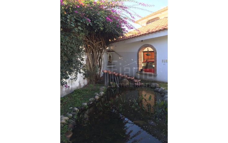 Foto de casa en venta en  , las brisas, tepic, nayarit, 1681030 No. 03