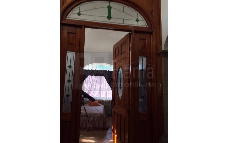 Foto de casa en venta en  , las brisas, tepic, nayarit, 1681030 No. 06