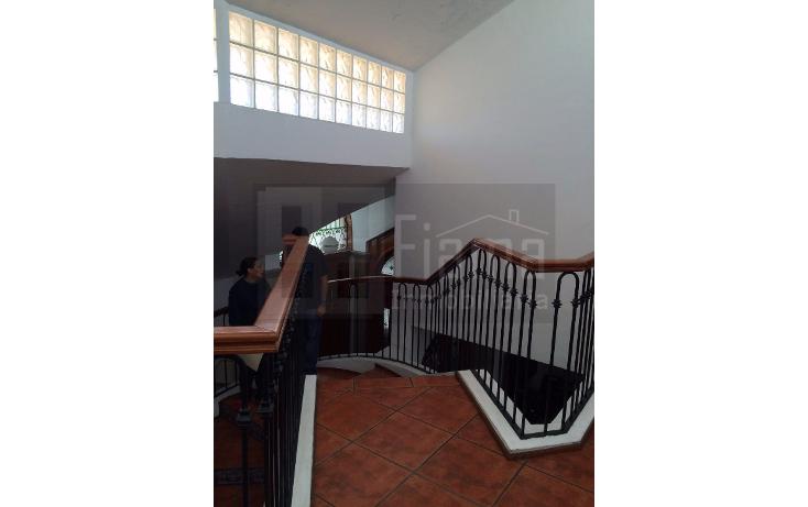 Foto de casa en venta en  , las brisas, tepic, nayarit, 1681030 No. 11
