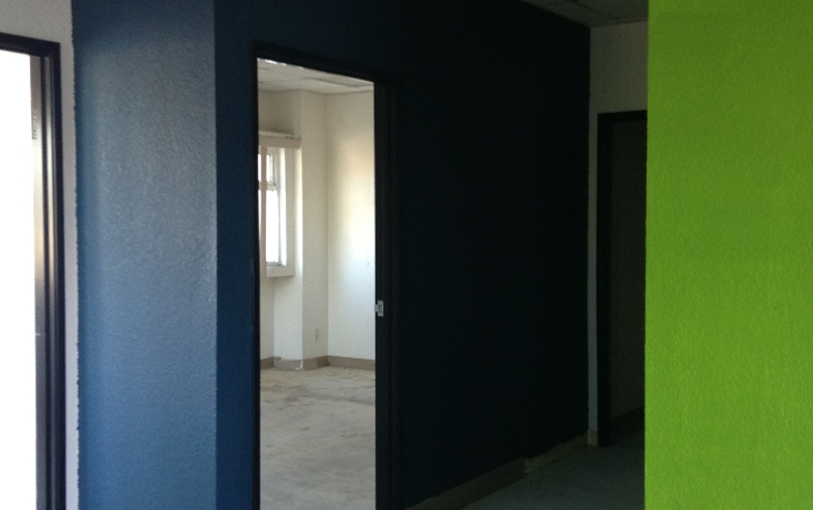 Foto de oficina en renta en  , las brisas, tijuana, baja california, 1102809 No. 02