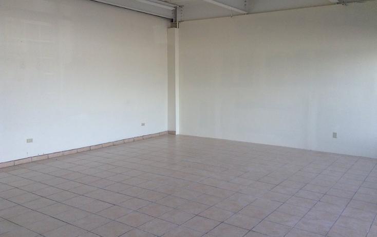 Foto de oficina en renta en  , las brisas, tijuana, baja california, 1102809 No. 05