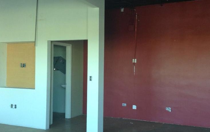 Foto de oficina en renta en  , las brisas, tijuana, baja california, 1102809 No. 06