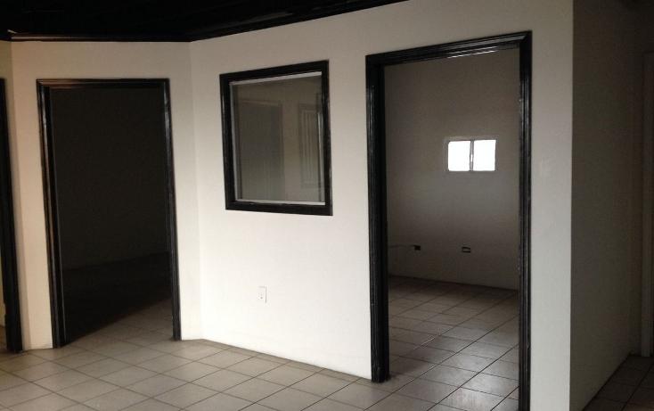 Foto de oficina en renta en  , las brisas, tijuana, baja california, 1102809 No. 07