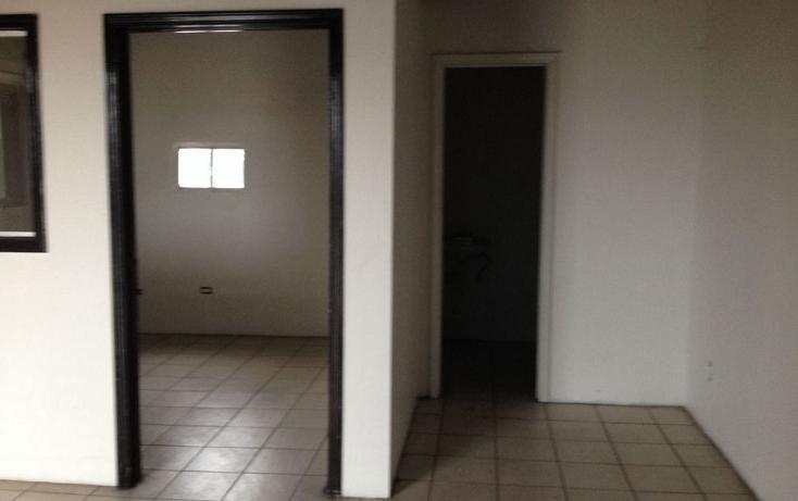 Foto de oficina en renta en  , las brisas, tijuana, baja california, 946805 No. 01