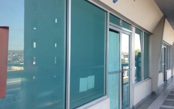 Foto de oficina en renta en, las brisas, tijuana, baja california norte, 946805 no 01