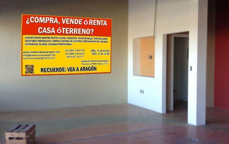 Foto de oficina en renta en, las brisas, tijuana, baja california norte, 946805 no 04