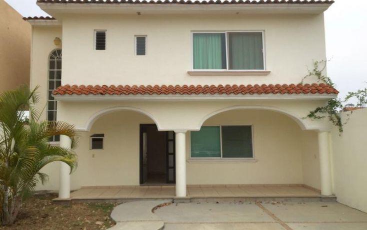 Foto de casa en venta en, las brisas, tuxtla gutiérrez, chiapas, 1846956 no 01