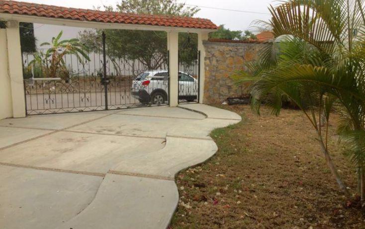 Foto de casa en venta en, las brisas, tuxtla gutiérrez, chiapas, 1846956 no 02