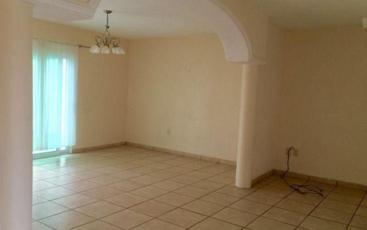 Foto de casa en venta en, las brisas, tuxtla gutiérrez, chiapas, 1846956 no 04