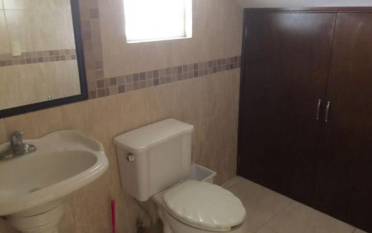 Foto de casa en venta en, las brisas, tuxtla gutiérrez, chiapas, 1846956 no 05