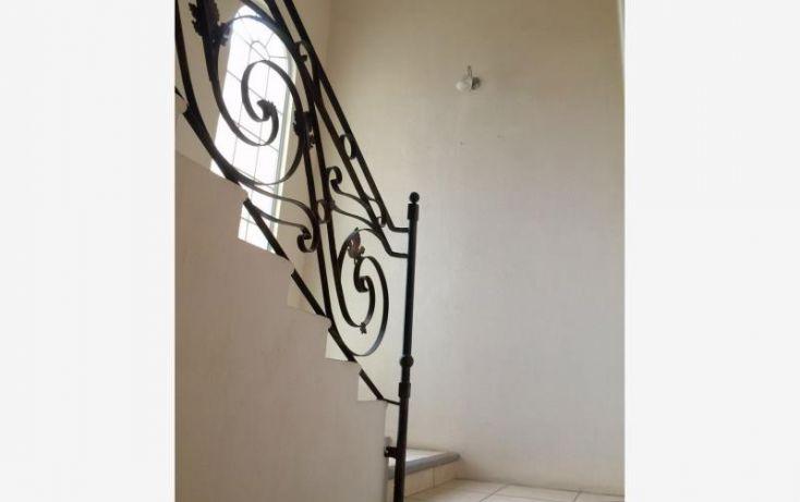Foto de casa en venta en, las brisas, tuxtla gutiérrez, chiapas, 1846956 no 06