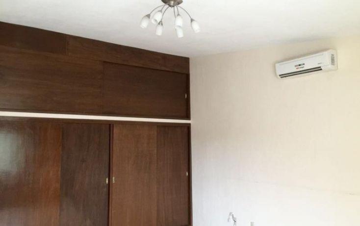 Foto de casa en venta en, las brisas, tuxtla gutiérrez, chiapas, 1846956 no 09