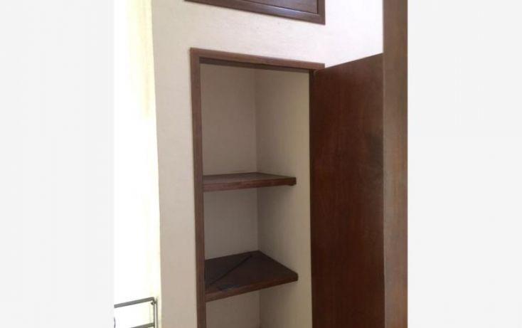 Foto de casa en venta en, las brisas, tuxtla gutiérrez, chiapas, 1846956 no 12