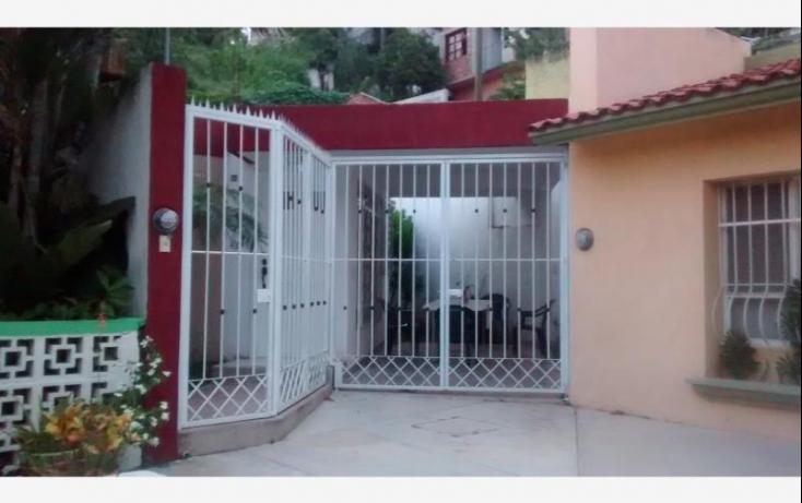 Foto de casa en venta en, las brisas, tuxtla gutiérrez, chiapas, 602409 no 01