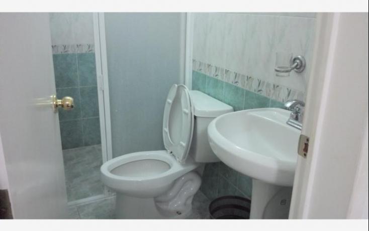 Foto de casa en venta en, las brisas, tuxtla gutiérrez, chiapas, 602409 no 02