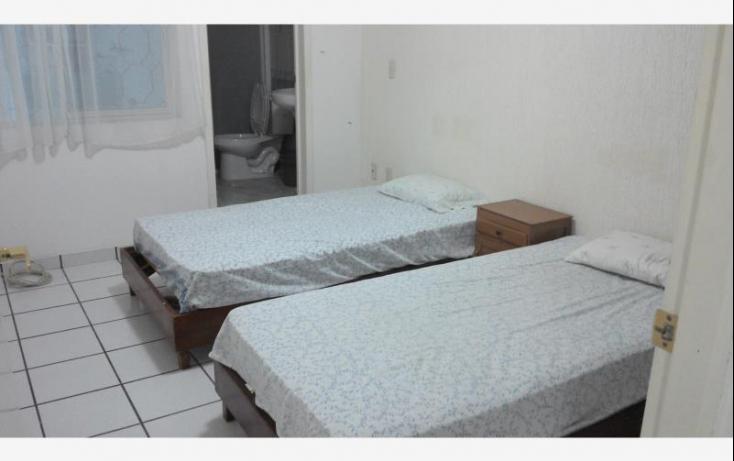 Foto de casa en venta en, las brisas, tuxtla gutiérrez, chiapas, 602409 no 03