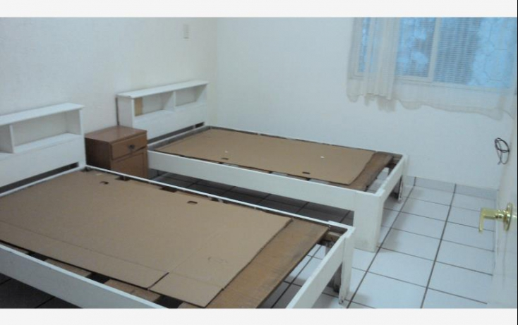 Foto de casa en venta en, las brisas, tuxtla gutiérrez, chiapas, 602409 no 04