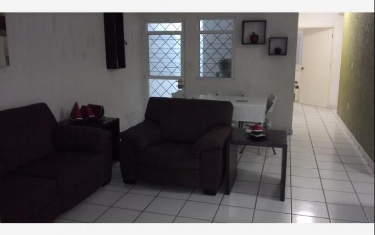 Foto de casa en venta en, las brisas, tuxtla gutiérrez, chiapas, 602409 no 05