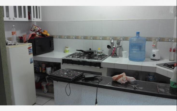 Foto de casa en venta en, las brisas, tuxtla gutiérrez, chiapas, 602409 no 06