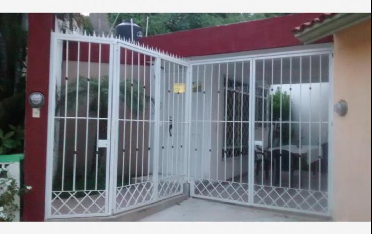 Foto de casa en venta en, las brisas, tuxtla gutiérrez, chiapas, 602409 no 07