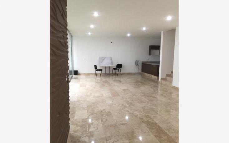 Foto de casa en venta en, las brisas, tuxtla gutiérrez, chiapas, 623627 no 04