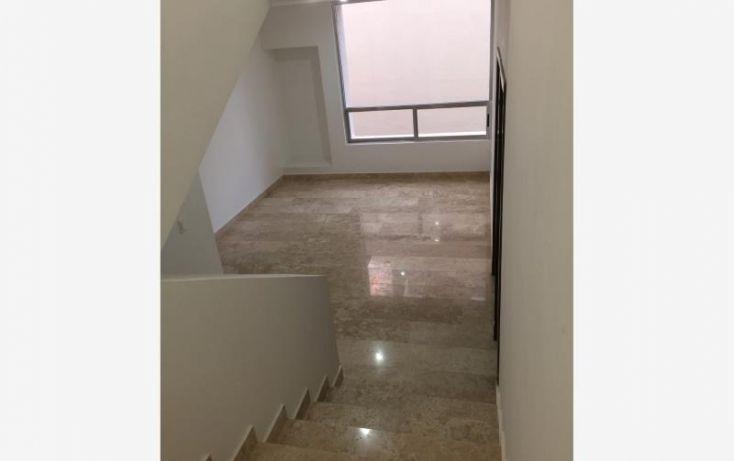 Foto de casa en venta en, las brisas, tuxtla gutiérrez, chiapas, 623627 no 09