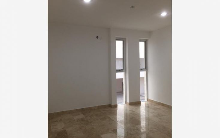 Foto de casa en venta en, las brisas, tuxtla gutiérrez, chiapas, 623627 no 11
