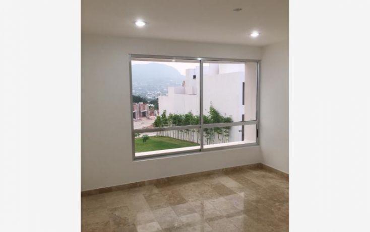 Foto de casa en venta en, las brisas, tuxtla gutiérrez, chiapas, 623627 no 12
