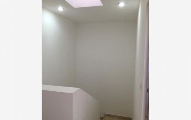 Foto de casa en venta en, las brisas, tuxtla gutiérrez, chiapas, 623627 no 16
