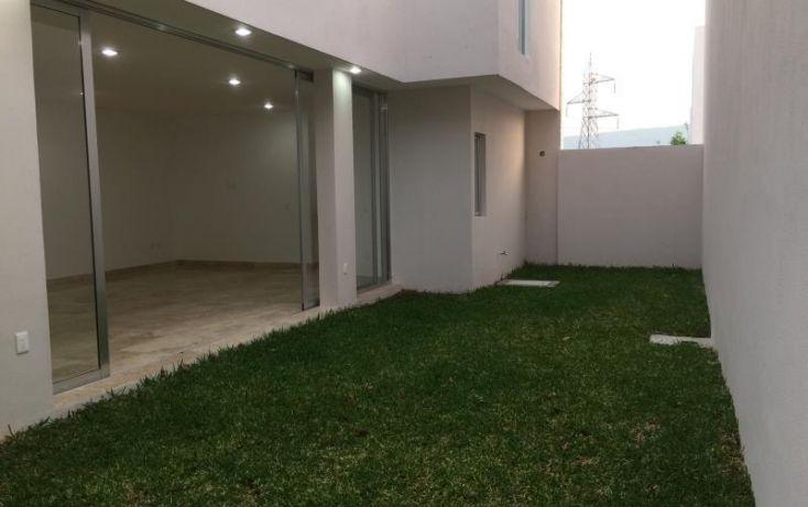Foto de casa en venta en, las brisas, tuxtla gutiérrez, chiapas, 623628 no 07