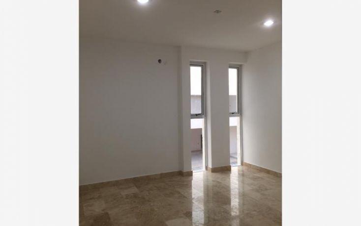 Foto de casa en venta en, las brisas, tuxtla gutiérrez, chiapas, 623628 no 12