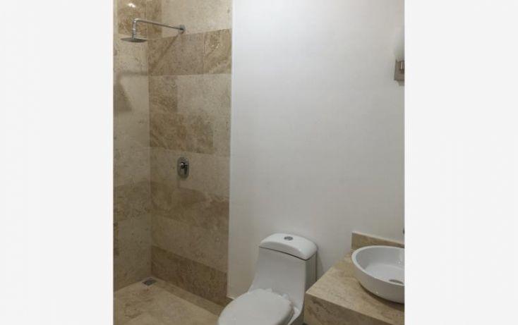 Foto de casa en venta en, las brisas, tuxtla gutiérrez, chiapas, 623628 no 15