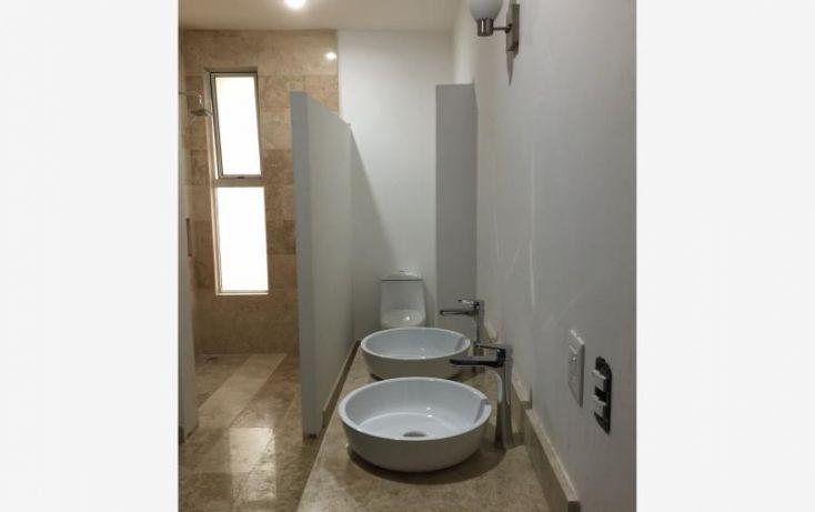 Foto de casa en venta en, las brisas, tuxtla gutiérrez, chiapas, 623628 no 17