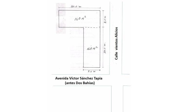 Foto de casa en renta en  , las brisas, veracruz, veracruz de ignacio de la llave, 1234259 No. 02