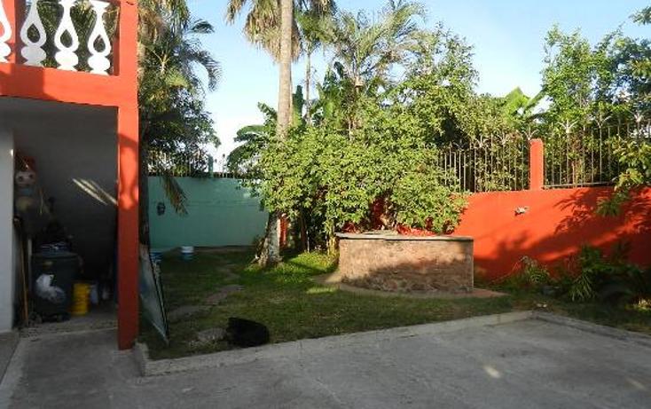 Foto de casa en renta en  , las brisas, veracruz, veracruz de ignacio de la llave, 1234259 No. 03